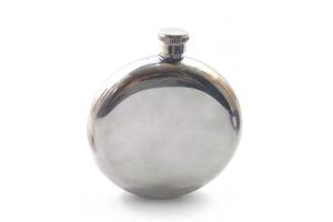 Фляга для алкоголю DN 240 мл (DN32158)