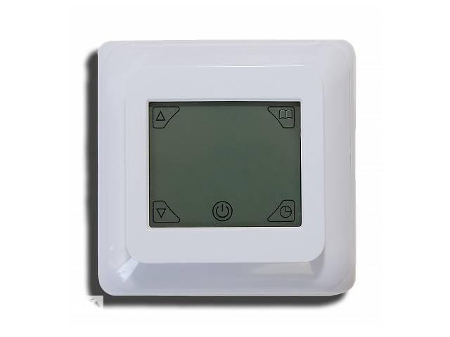 Терморегулятор IN-THERM WL 91- объявление о продаже  в Львові