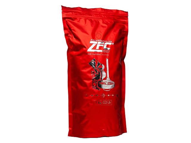 бу Зерновой кофе ZFC  1кг в Житомире