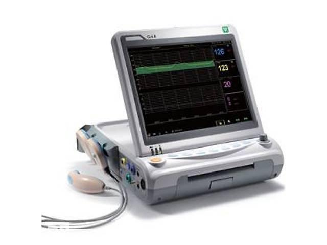 продам Фетальный монитор пациента G6B+ Праймед бу в Одессе
