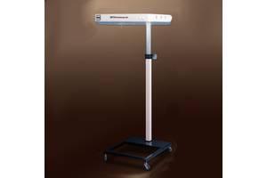 Фототерапевтическая лампа PU-34 (СНS-PU34) Heaco (Великобритания)