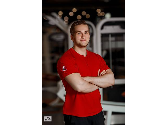 продам Онлайн тренинг для каждого! .Консультации по бодибилдингу ПЛ и фитнесу бу  в Україні