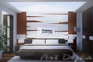 Услуги дизайнера интерьера и 3d визуализатора