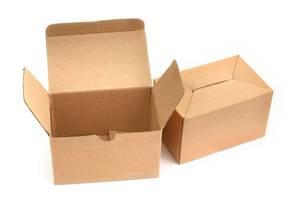 Упаковка для транспортування