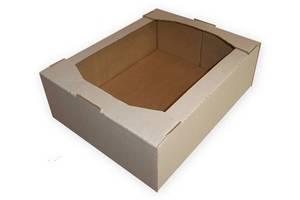 Упаковка для транспортировки
