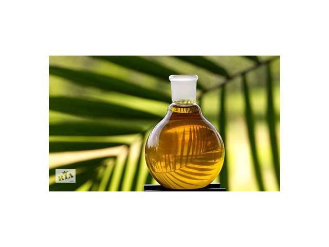 Пальмовый олеин РДО, для фритюра, жарки, начинки, кондитерских изделий- объявление о продаже  в Одессе