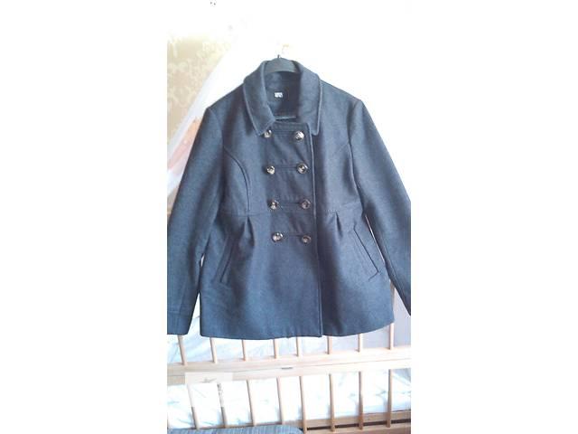 продам Пальто бу в Полтаве