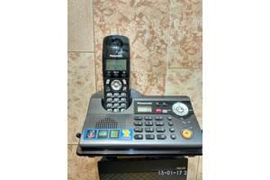 Телефони і факси