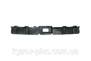 Панель бампера Ssangyong Rexton 01-12 (FPS) Ssang Yong FP 6604 960-X