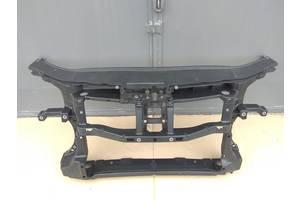 Панель передня установча телевізор рамка окуляр окуляри телевізор для Volkswagen Passat CC 2008-2012 рік * Італія * сс