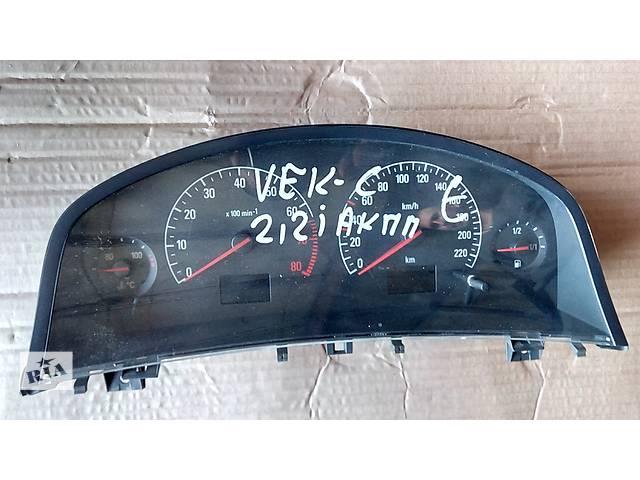 панель приборов для Opel Vectra C 2.2i 0918277WF- объявление о продаже  в Львове