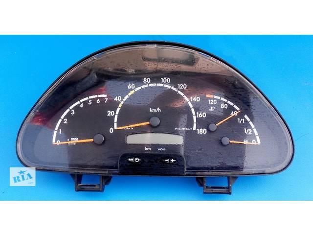 Панель приборов, Спидометр Mercedes Sprinter Мерседес Спринтер 903, Volkswagen LT 2.5; 2.8- объявление о продаже  в Ровно