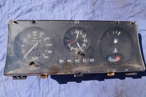 Панель приборов/спидометр/т для Ford Transit 1988-1992рв на форд транзит 2.5д цена 750гр за комплект приборов гарантия