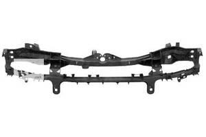 Нові панелі передні Ford C-Max