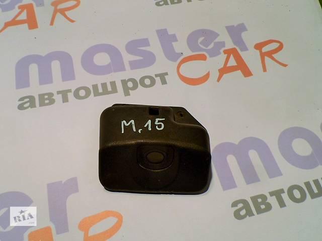 Парктроник/блок управления для Renault Master Рено Мастер Опель Мовано Opel Movano Nissan Interstar 2003-2010- объявление о продаже  в Ровно