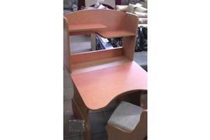 Новые мебель для детской комнаты Барвінок