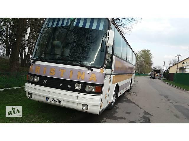 продам пассажирские перевозки аренда автобуса 49 мест по Украине  Киев бу  в Україні