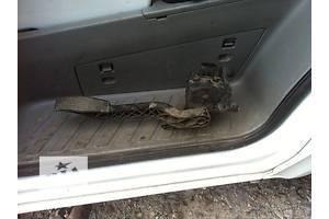 Педали газа Opel Combo груз.
