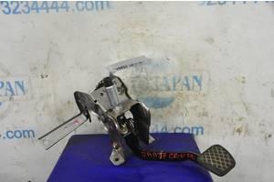 Педаль сцепления HONDA CRV 07-11