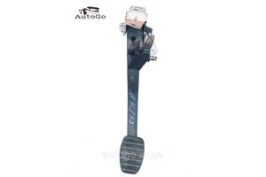 Педаль сцепления Mercedes-Benz Citan W415 Renault Kangoo II 465037304R