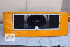 б/у Решётки радиатора MAN F 90