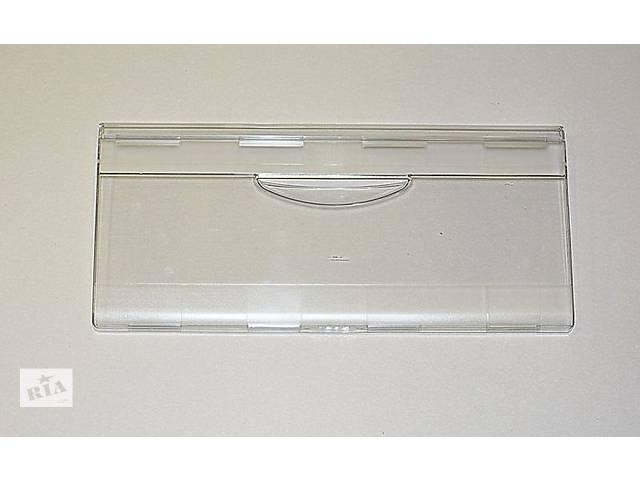 купить бу Передняя панель ящика в морозильную камеру холодильника Атлант в Ивано-Франковске