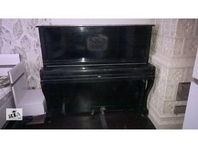 купить бу Перевезення піаніно, перевезти фортепіано в Львове