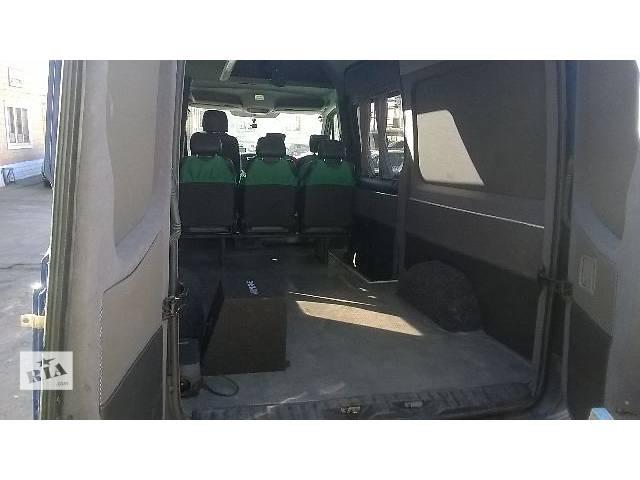 продам перевезу груз микроавтобусом бу  в Украине