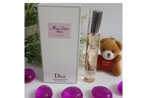Парфумерія жіноча Christian Dior