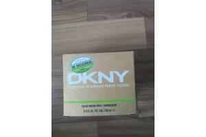Парфумерія жіноча DKNY