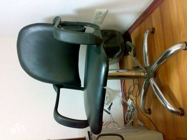 Перукарські крісла б у - Меблі в Києві на RIA.com 724a6a8a052c3