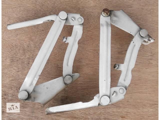 продам Петля капота Фольксваген Крафтер Volkswagen Crafter 2006-10гг. бу в Ровно
