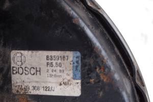 \ для Renault Master 2004рв на рено мастер мовано підсильовач тормозов оригинал провірений на авто