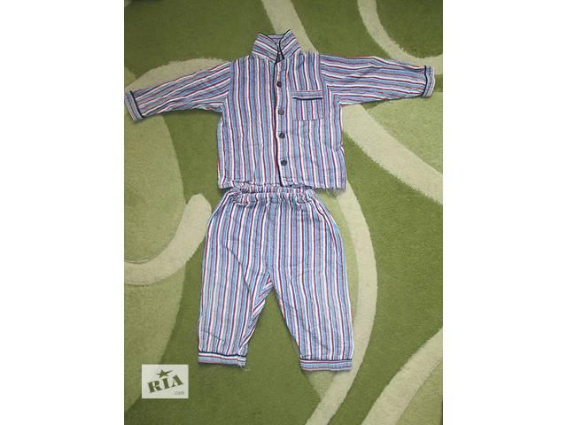 купить бу Пижама в Ивано-Франковске