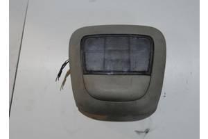 Плафон освітлення салону Опель Комбо