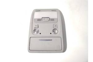 Плафон салона передний AUDI Q5 08-16 AUDI Q5 08-16,Q5 (8R) 12-17 AUDI 8T0947140