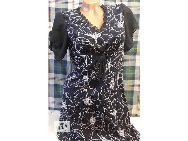 бу Платье Miss Jannel в Кременчуці