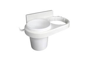 Нові Тримачі для ванни