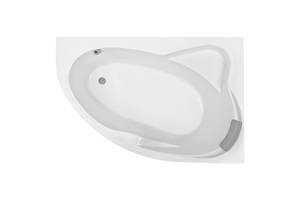 Новые Акриловые ванны Poolspa
