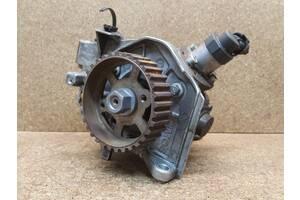 ПНВТ паливний насос високого тиску Fiat Scudo 1.6 D