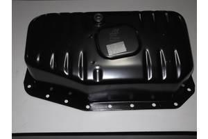 Поддон Ducato, Boxer, Jamper 2.5D-2.8HDI 94-06