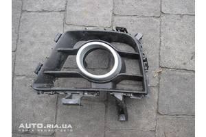 Брызговики и подкрылки Mazda 5