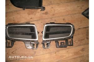 Брызговики и подкрылки Mazda 6