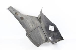 Подкрылок задний правый пыльник Mazda CX-5 (KE) 2012-2017 KD5350340 (48831)