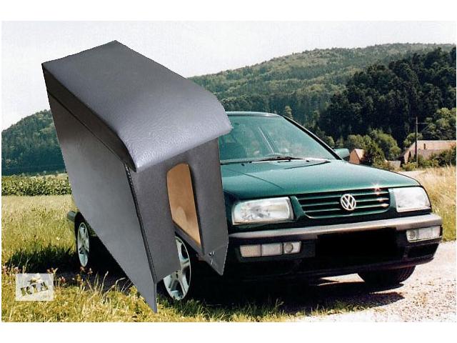 продам Подлокотник на Volkswagen Vento современный дизайн отлично впишется в ваш интерьер. Отправляем по всей стране. Звоните и бу в Сумах