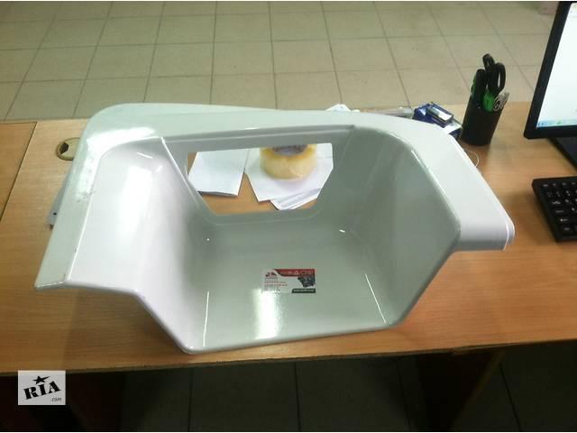 продам Подножка кабини нижняя правая 1295735 бу в Вишневом (Киевской обл.)