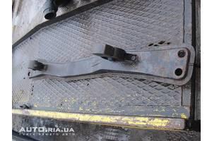 Балки передней подвески Mitsubishi Carisma