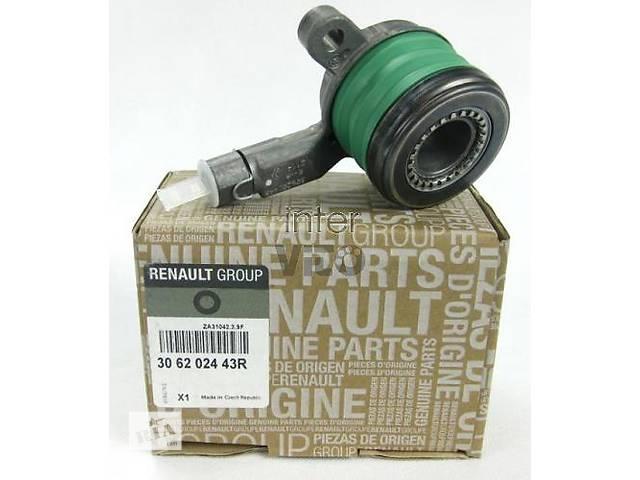 бу Подшипник выжимной, Renault Trafic / Opel Vivaro 1.9/2.0/2.5dCi (2 болта) без упаковки (FTE) 14 мм в Луцке