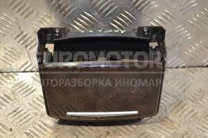 Підсклянник Audi A6 (C6) 2004-2011 4F1862533 152210