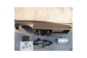 б/у Подушки безопасности Land Rover Discovery